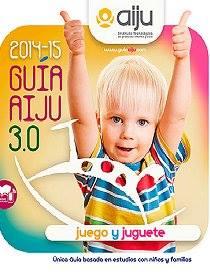 Guia-del-juguete-Aiju-3.0