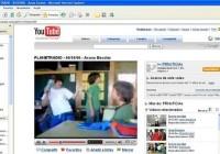 acoso-escolar-video