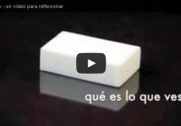 el-jabon-un-video-para-reflexionar