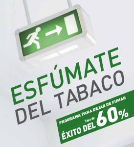 guia-dejar-de-fumar