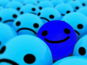 smiles-psicologia